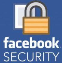 RANDAZZO: FURTO DI IDENTITA' SU FB, AGGIORNATA L'UDIENZA