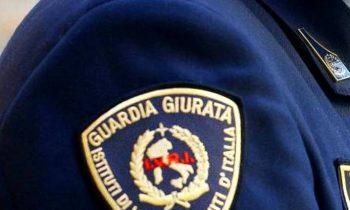 guardia-giurata-693x445