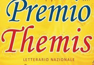 BRONTE: PRESENTATO IL PREMIO THEMIS IL 2017 NEL SEGNO DELLA BELLEZZA
