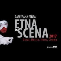 """ZAFFERANA ETNEA: DEFINITI I PRIMI ARTISTI CHE SARANNO PROTAGONISTI DI """"ETNA IN SCENA"""""""