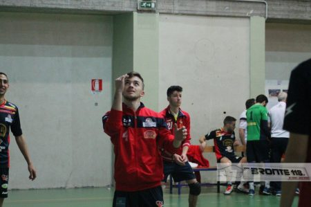 watermarked-AQUILA VOLLEY (1)