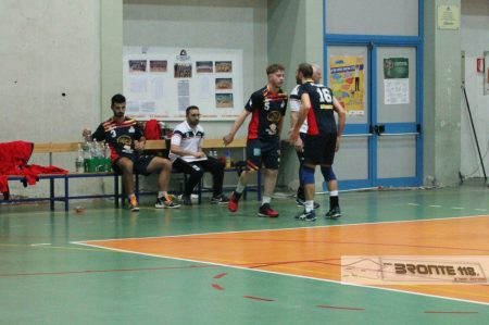 watermarked-AQUILA VOLLEY (20)