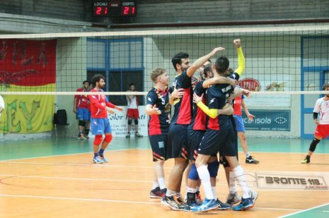watermarked-AQUILA VOLLEY (32)