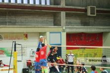 watermarked-AQUILA VOLLEY (35)