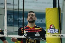 watermarked-AQUILA VOLLEY (39)