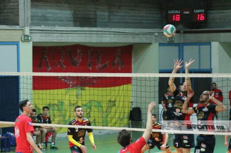 watermarked-AQUILA VOLLEY (45)