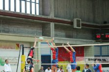 watermarked-AQUILA VOLLEY (5)