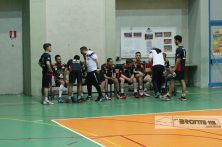 watermarked-AQUILA VOLLEY (50)
