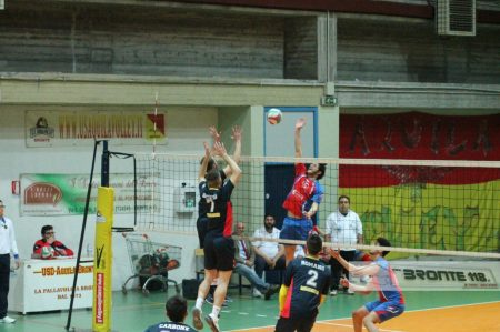 watermarked-AQUILA VOLLEY (53)