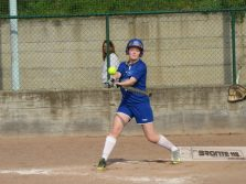 watermarked-softball one (19)