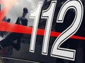 BRONTE: DETENEVA 200 GRAMMI DI MARIJUANA A CASA, ARRESTATO E POI RILASCIATO