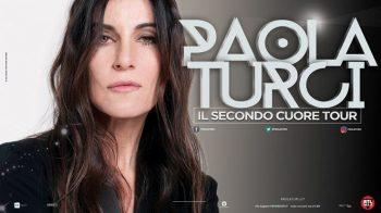 MUSICA: DUE DATE IN SICILIA PER PAOLA TURCI