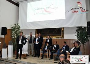 ETNA NORD: LINGUAGLOSSA E CASTIGLIONE PUNTANO AL PROJECT FINANCING