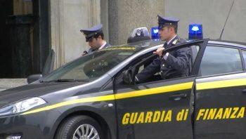 S. AGATA MILITELLO: TRUFFA ALL'AGEA, COINVOLTO CENTRO ASSISTENZA DI CESARO'