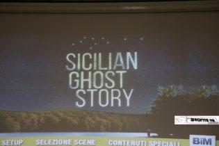 CESARO' : IN TANTI ALLA PROIEZIONE DI SICILIAN GHOST STORY, IL FILM GIRATO SUI NEBRODI – LE FOTO