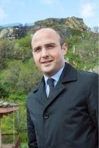 MALETTO: CAPIZZI SCENDE IN CAMPO «IO IL SINDACO DEL FUTURO»