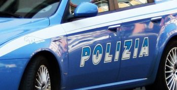 ADRANO, AMOROSO SCOVATO DALLA POLIZIA IN GERMANIA: ERA LATITANTE DA LUGLIO