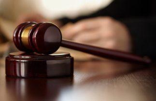RANDAZZO: PREVISTO OGGI IL GIUDIZIO A CARICO DI MARCO CRIMI