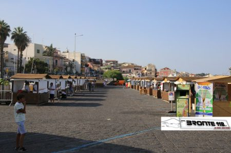 watermarked-STREET FOOD ACITREZZA (1)