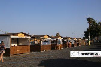 watermarked-STREET FOOD ACITREZZA (11)