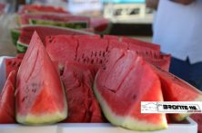 watermarked-STREET FOOD ACITREZZA (3)