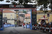 etna marathon 1