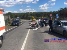 watermarked-incidente 120 one