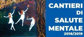 """BRONTE: """"CANTIERI"""" A SOSTEGNO DELLA SALUTE MENTALE"""
