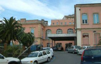 BRONTE: CARDIOPATICO ACCUSA MALORE AMBULANZA E PS SENZA MEDICO