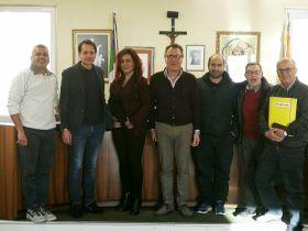 MALETTO: MUSEO NIBALI FIRMATA CONVENZIONE PER LA GESTIONE