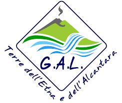 GIARRE: RINNOVATO IL CDA DEL GAL TERRE DELL'ETNA E ALCANTARA