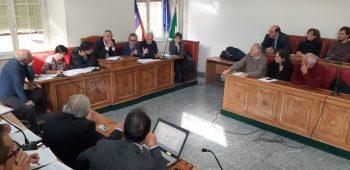 BRONTE: IN ATTESA DELLA BONIFICA L'AZIENDA PAGHERA' L'AFFITTO