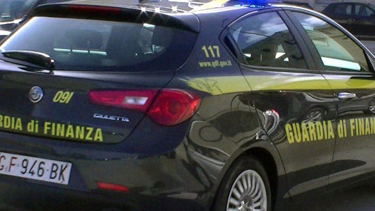 """Imprese Di Costruzioni Catania catania: i """"furbetti""""dei durc falsi cosi' le imprese amiche"""