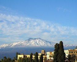 NOLEGGIO AUTO IN SICILIA: CONSIGLI E IDEE