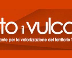 SICILIA: RIPARTONO I CONCERTI CON MUSICA SOTTO IL VULCANO