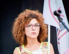 BRONTE: VALERIA FRANCO (M5S) SARA' CANDIDATA A SINDACO