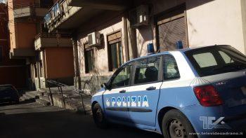 ADRANO: ALTRI DUE GIOVANI DENUNCIATI PER L'AGGRESSIONE IN PIAZZA SANT'AGOSTINO