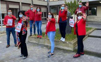 TELEFONO ROSA SICILIA, A  BRONTE INIZIATIVA CONTRO LA VIOLENZA DI GENERE