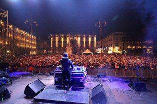 SICILIA: I CONCERTI E GLI EVENTI DEL 2021 E 2022
