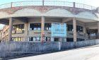 «SIAMO AL 76,94% DEI VACCINATI, BRONTE ZONA VERDE»