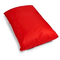 Vet Bedding | Waterproof Dog Beds | Wool Dog Beds
