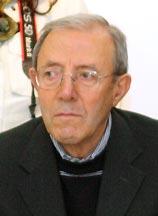 Mons. Antonino Longhitano