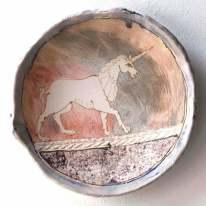 Unicorn charger D223