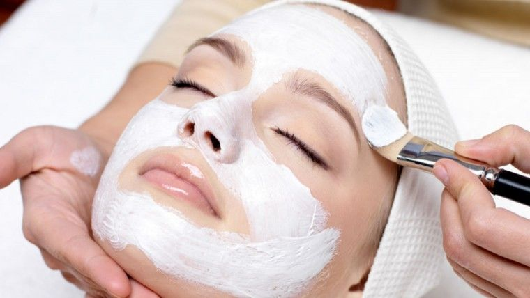 Bronwyn Conroy Beauty School for Beauty Therapy  Skincare