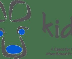 Trial Week for Fall Classes at Kidaroo