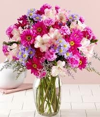 Bronx Florists