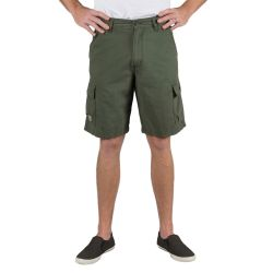 Summer Looks for Men: Cargo Shorts