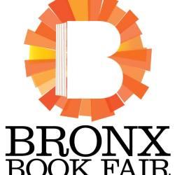 Bronx Book Fair