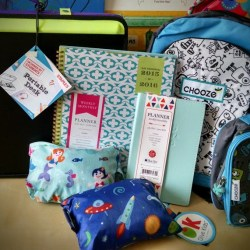 Top Picks for Back to School