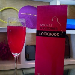 The Latest Accessories from T-Mobile